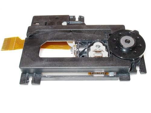 Ak4393vm akm semiconductor inc. -allicdata electronics.